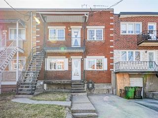 Duplex for sale in Montréal (Lachine), Montréal (Island), 767 - 769, 12e Avenue, 25467564 - Centris.ca