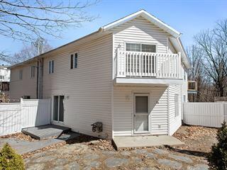 Maison à vendre à Val-des-Monts, Outaouais, 35, Rue  LeSage, 12915104 - Centris.ca