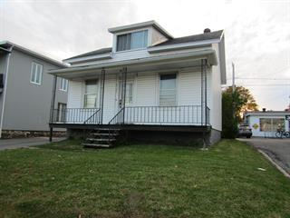 Commercial building for sale in Québec (Charlesbourg), Capitale-Nationale, 8725Z, 1re Avenue, 24959121 - Centris.ca