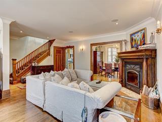 House for sale in Montréal (Côte-des-Neiges/Notre-Dame-de-Grâce), Montréal (Island), 3436, Avenue de Melrose, 11234834 - Centris.ca