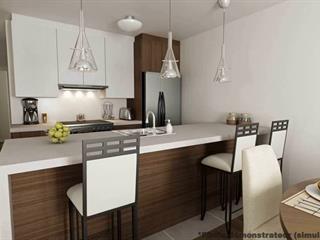 Maison à vendre à Sept-Îles, Côte-Nord, 293B, Avenue  Brochu, 14990044 - Centris.ca