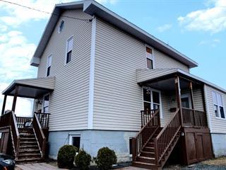 Triplex à vendre à Rivière-du-Loup, Bas-Saint-Laurent, 2 - 2B, Rue de l'Étang, 20035156 - Centris.ca