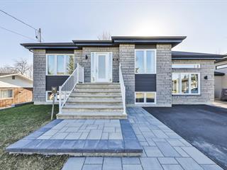 Maison à vendre à Saint-Eustache, Laurentides, 98, 61e Avenue, 12645338 - Centris.ca