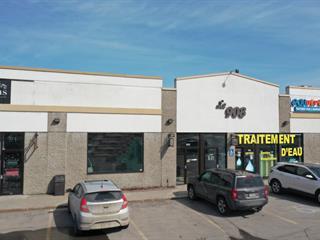 Local commercial à louer à Saint-Jérôme, Laurentides, 908 - 914, Montée  Sainte-Therese, local 912, 14526803 - Centris.ca