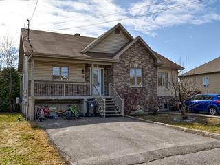 House for sale in Lavaltrie, Lanaudière, 36 - 38, Rue des Castors, 26200881 - Centris.ca