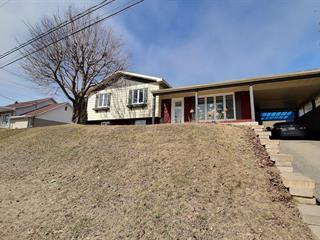 Maison à vendre à La Malbaie, Capitale-Nationale, 350, boulevard  Kane, 24559109 - Centris.ca