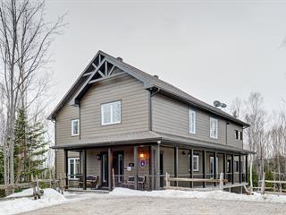 Maison à vendre à Petite-Rivière-Saint-François, Capitale-Nationale, 41, Chemin du Hameau, 13062103 - Centris.ca