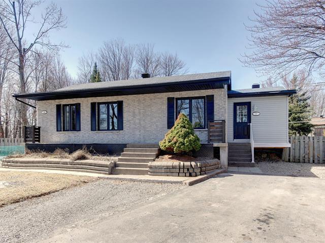 Duplex for sale in Blainville, Laurentides, 29 - 29A, Rue du Havre, 11128984 - Centris.ca
