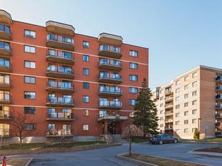 Condo for sale in Montréal (Anjou), Montréal (Island), 6830, boulevard des Roseraies, apt. 304, 26824750 - Centris.ca