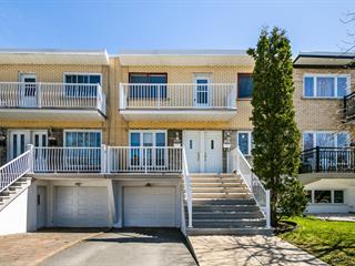 Condo / Appartement à louer à Montréal (Anjou), Montréal (Île), 5371, boulevard  Roi-René, 22244901 - Centris.ca