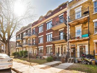 Condo à vendre à Montréal (Outremont), Montréal (Île), 1585A, Avenue  Ducharme, 12899832 - Centris.ca