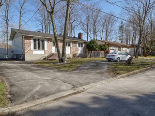 Maison à vendre à Notre-Dame-de-l'Île-Perrot, Montérégie, 10, 56e Avenue, 11556189 - Centris.ca