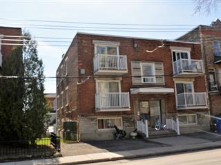 Income properties for sale in Montréal (Lachine), Montréal (Island), 164, Avenue  Ouellette, 13250296 - Centris.ca