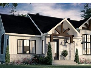 Maison à vendre à Venise-en-Québec, Montérégie, 51e Rue Ouest, 19209449 - Centris.ca