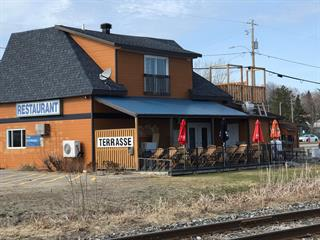 Commercial building for sale in Portneuf, Capitale-Nationale, 309, 2e Avenue, 16403522 - Centris.ca