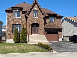 House for sale in Vaudreuil-Dorion, Montérégie, 2685, Rue des Amaryllis, 13877791 - Centris.ca