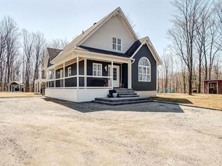 Maison à vendre à L'Ange-Gardien (Outaouais), Outaouais, 1952, Chemin  Lonsdale, 26656804 - Centris.ca