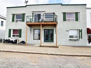 Income properties for sale in Nicolet, Centre-du-Québec, 141 - 151, Rue  Léon-XIII, 25284136 - Centris.ca