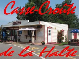 Business for sale in Sainte-Anne-de-la-Pocatière, Bas-Saint-Laurent, 53, Route  132 Ouest, suite A, 18323911 - Centris.ca