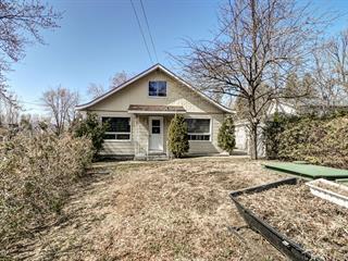 House for sale in Laval (Auteuil), Laval, 38, Rue  Dante, 23058840 - Centris.ca