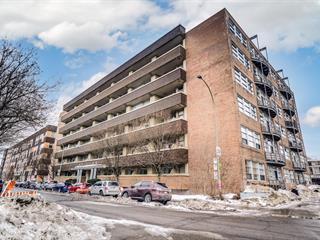 Condo à vendre à Montréal (Villeray/Saint-Michel/Parc-Extension), Montréal (Île), 7080, Rue  Hutchison, app. 210, 19819696 - Centris.ca