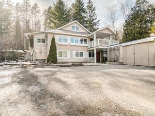 Chalet à vendre à Val-des-Monts, Outaouais, 1263, Route  Principale, 27015861 - Centris.ca