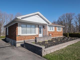 Maison à vendre à Roxton Pond, Montérégie, 741, Route  139, 19844809 - Centris.ca