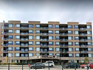 Commercial unit for rent in Côte-Saint-Luc, Montréal (Island), 7171, Chemin de la Côte-Saint-Luc, 12731623 - Centris.ca