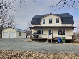 Maison à vendre à Rouyn-Noranda, Abitibi-Témiscamingue, 6047, Rue  Saguenay, 15095466 - Centris.ca