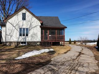 House for sale in Champlain, Mauricie, 1081, Rue  Notre-Dame, 27631676 - Centris.ca