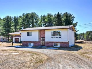 Maison à vendre à Val-des-Bois, Outaouais, 113, Chemin  Guénette, 17978266 - Centris.ca