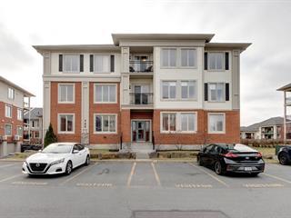 Condo à vendre à Boucherville, Montérégie, 742, Rue des Sureaux, app. 1, 13215047 - Centris.ca