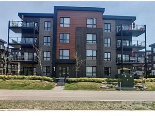 Condo / Appartement à louer à La Prairie, Montérégie, 325, Avenue de la Belle-Dame, app. 201, 11718383 - Centris.ca
