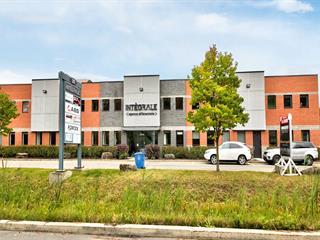 Local commercial à vendre à Blainville, Laurentides, 20, Rue  Émilien-Marcoux, local 100, 9471147 - Centris.ca