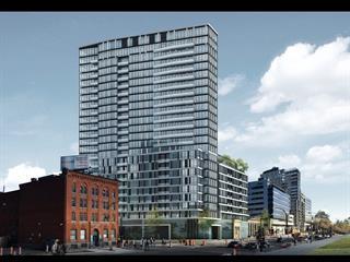 Commercial unit for rent in Montréal (Ville-Marie), Montréal (Island), 780, Rue  William, 12114174 - Centris.ca