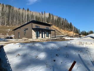 Maison à vendre à Beaulac-Garthby, Chaudière-Appalaches, Chemin  Pont-Blanc, 21633484 - Centris.ca