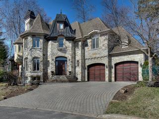 Maison à vendre à Blainville, Laurentides, 19, Rue de Brissac, 19509284 - Centris.ca