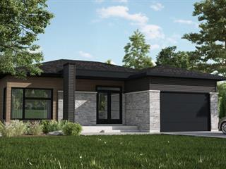 House for sale in Cantley, Outaouais, Rue de la Paix, 11599334 - Centris.ca