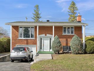 Maison à vendre à Saint-Eustache, Laurentides, 216, Rue des Mille-Îles, 22346106 - Centris.ca