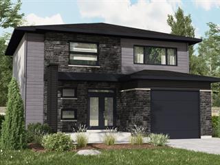 House for sale in Cantley, Outaouais, Rue de la Paix, 13977684 - Centris.ca