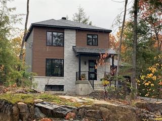 House for sale in Mille-Isles, Laurentides, 951, Chemin du Ruisseau, 28148562 - Centris.ca