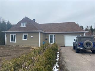 House for sale in Saguenay (Chicoutimi), Saguenay/Lac-Saint-Jean, 3718, Rang  Saint-Pierre, 12292697 - Centris.ca