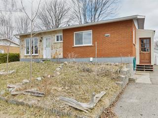 Maison à vendre à Blainville, Laurentides, 580, Rue  Gaétan, 21886838 - Centris.ca