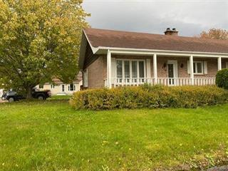 House for sale in Roberval, Saguenay/Lac-Saint-Jean, 628, Rue  Lindsay, 22467229 - Centris.ca