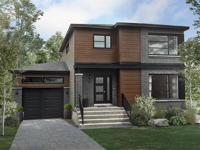 House for sale in Chelsea, Outaouais, 10, Chemin  Hammond, 18718862 - Centris.ca