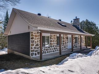 Maison à vendre à Sainte-Anne-des-Lacs, Laurentides, 997, Chemin du Sommet, 10495994 - Centris.ca