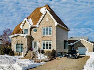 Maison à vendre à Sept-Îles, Côte-Nord, 64, Rue  McManus, 21655855 - Centris.ca