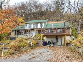 Terrain à vendre à Laval (Saint-Vincent-de-Paul), Laval, 3855Z, Rue du Barrage, 20824835 - Centris.ca