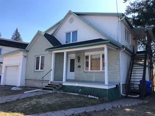 Duplex à vendre à Gatineau (Buckingham), Outaouais, 146, Rue  Joseph, 26299304 - Centris.ca