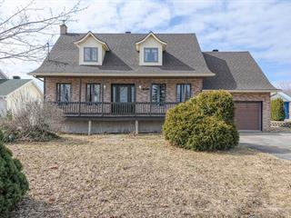 Maison à vendre à Trois-Rivières, Mauricie, 3325, boulevard  Saint-Jean, 26355009 - Centris.ca